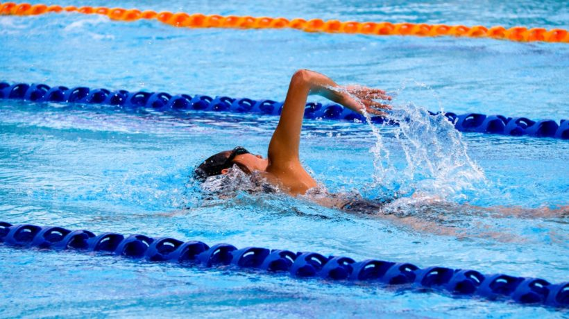 Know These Fun and Amazing Gift Ideas That Swimmers Really Love!