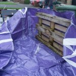 Clearabee is Your Ultimate Skip Hire Company in the UK
