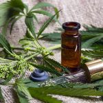 5 Surprising Uses For CBD Hemp Oil You've Never Considered