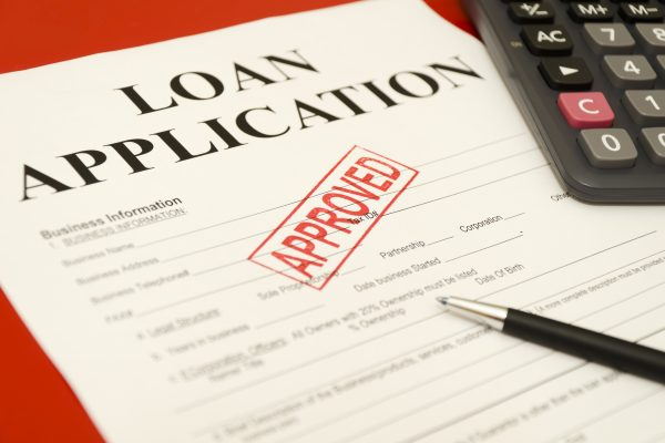 7 Nifty Tricks on How to Get Approved for a Loan