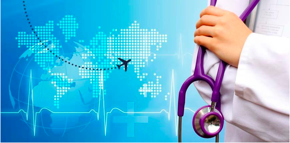 Scope of Medical Tourism in India and Best Travel Hacks for Packing