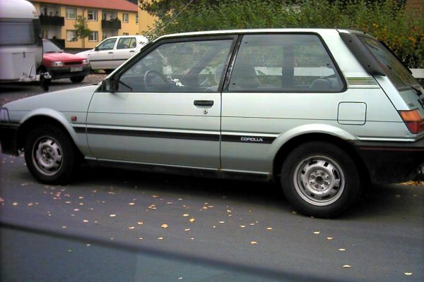 Which Types of Companies in Melbourne Offer Quality Prices for Unwanted Cars?