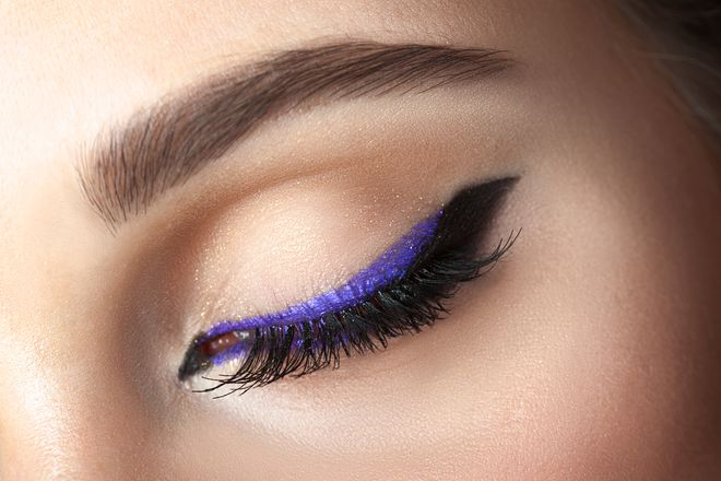 3 Ways to Get Bold and Beautiful Look eyes
