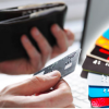 4 ways to Use a Credit Card for your Business' Growth