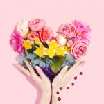 Flowers with Surprising Meanings