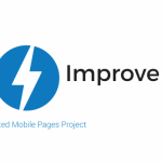 Does Amp Improve Rankings, Engagement, And Conversions?