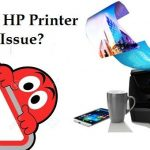 How to Fix hp printer Offline Issue