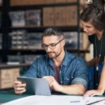 Small Business Management When You Are Out of the Office