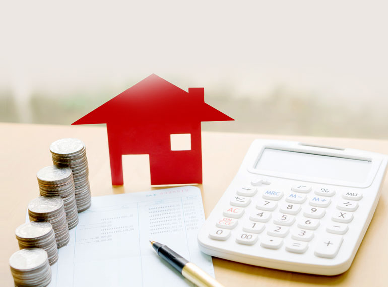 What are the benefits of a loan EMI calculator