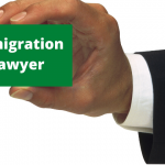 How to Find a Trustworthy Marriage Green Card Lawyer