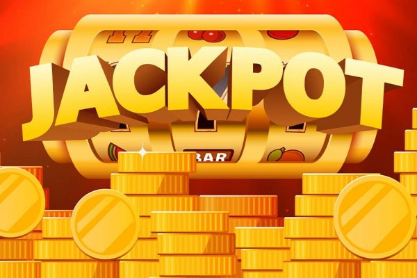if you win the jackpot
