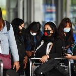 Things You Must Carry While Stepping Out in This Pandemic
